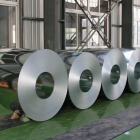 Lámina de acero galvanizado en rollo en Monterrey