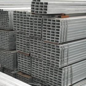 Láminas de acero galvanizado e inoxidable, polin en C en Monterrey