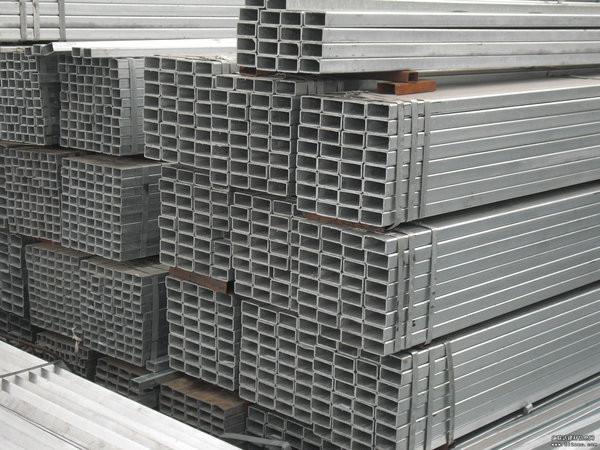 L minas de acero galvanizado e inoxidable polin en c en - Laminas de acero inoxidable ...