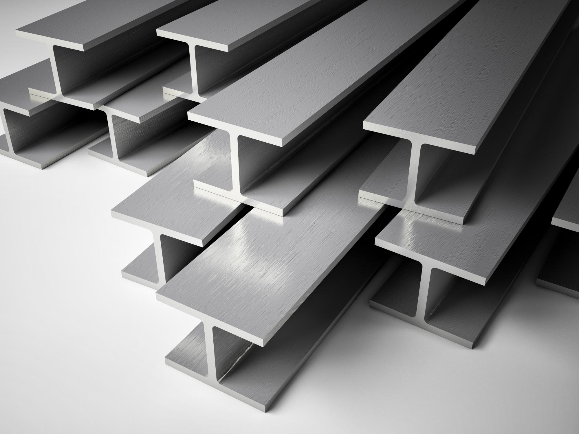 Services in galvanized steel l mina galvanizada - Acero construction ...