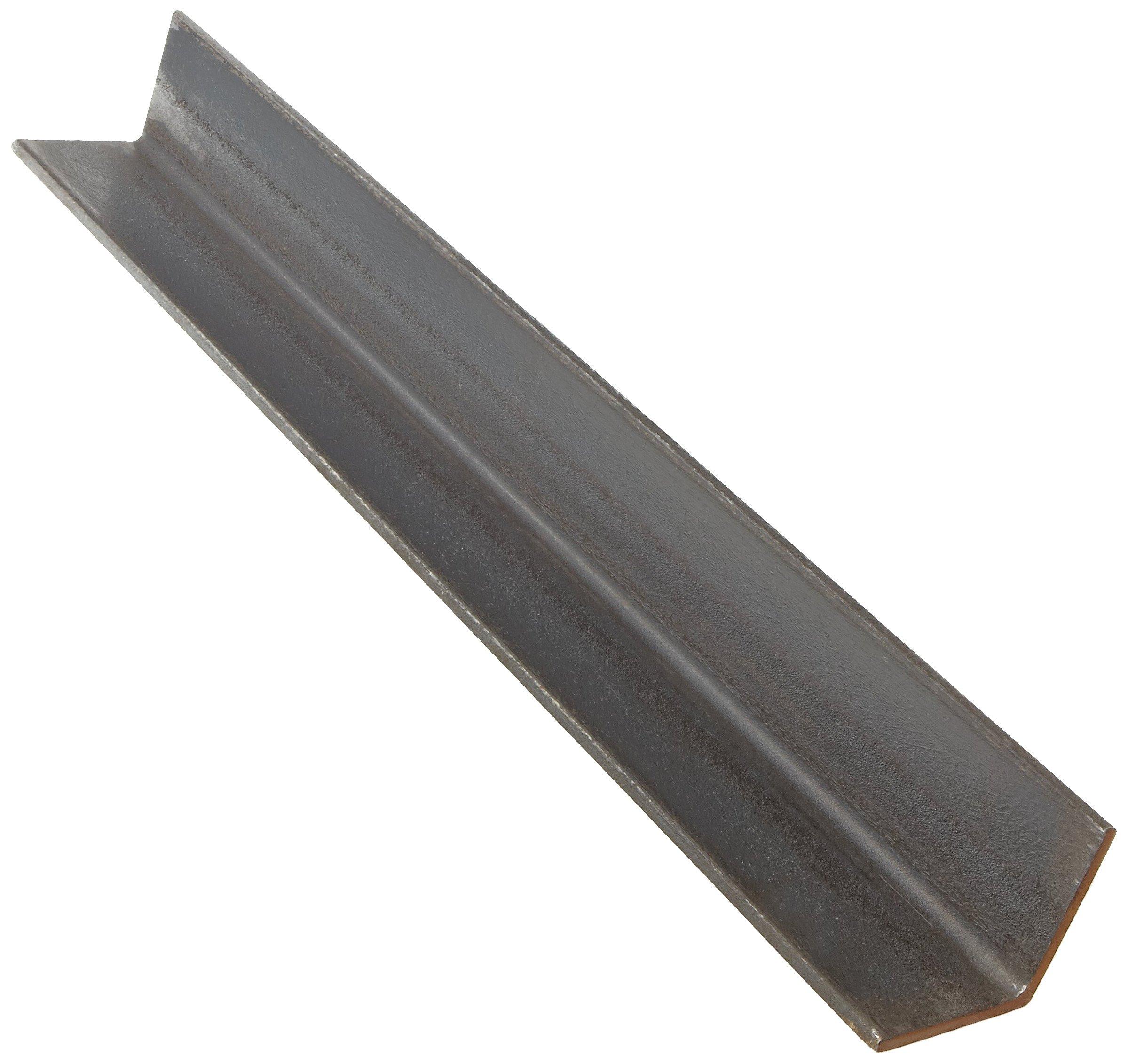 Ngulos de acero en le n l mina galvanizada - Laminas de acero inoxidable ...