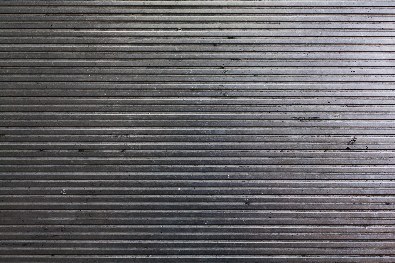 Lamina galvanizada de perfil ondulado en Monterrey
